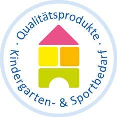 Weichelt GmbH